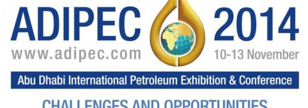 adipec_2014_logo